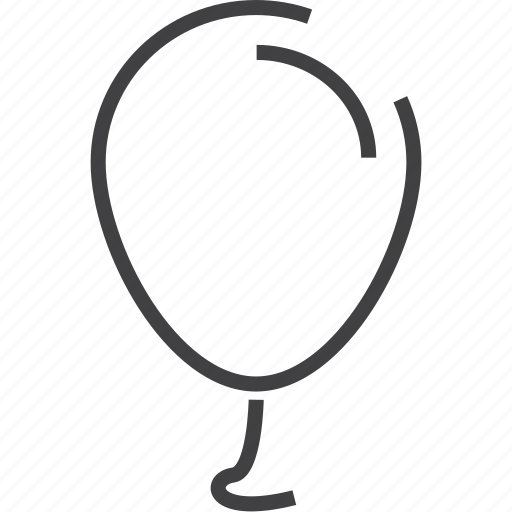 balloon, basic, chat, information, talk, voice icon