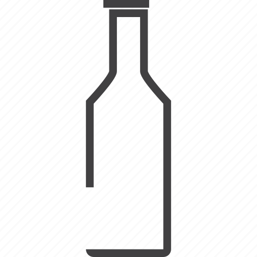 beverage, bottle, cocktail, soda, water icon