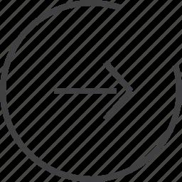 basic, communication, file, internet, multimedia icon