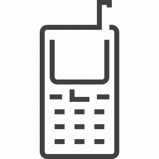 call, cell phone, communication, connection, mobile, mobile phone, talk icon