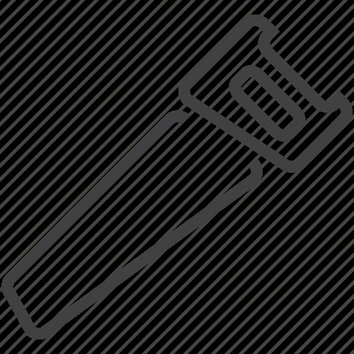 carmentry, hand saw, saw, wood, work tool icon