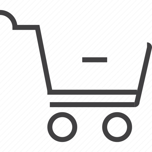 business, buy, cart, check in, commercial, offer, online, online shopping, order, out, price, sale, sale off, sell, shopping, trolley icon