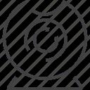 webcamb icon