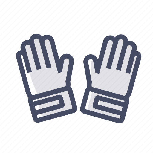 football, gloves, goal, soccer, sport, sports, world icon