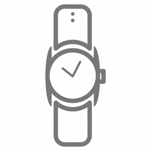 alarm, analog, clock, schedule, time, timepiece, watch icon