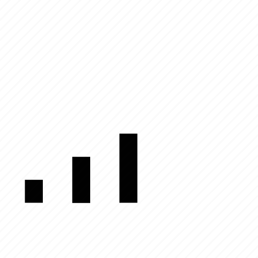 volume, volume 3 icon