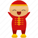 asian, avatar, man, person, profile, user
