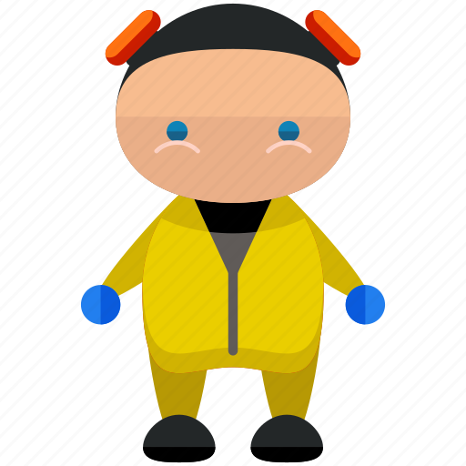 avatar, person, profile, safety, suit, user icon