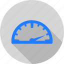 clock, fast, frequency, overclock, overclocking, performance icon