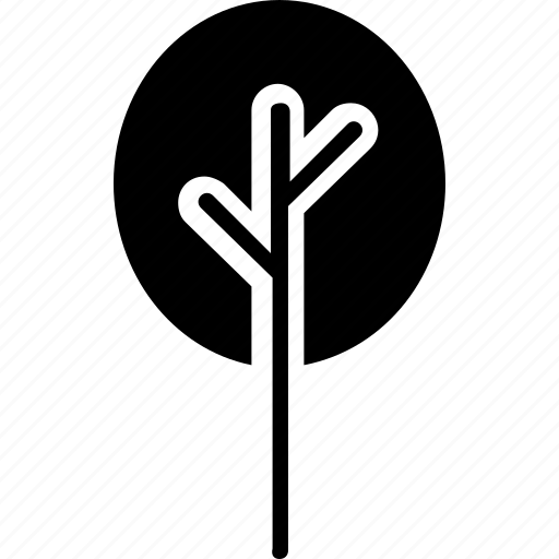 Ecology, garden, gardening, leaf, nature, plant, tree icon - Download on Iconfinder