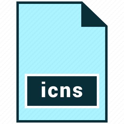 file formats, icns, misc icon