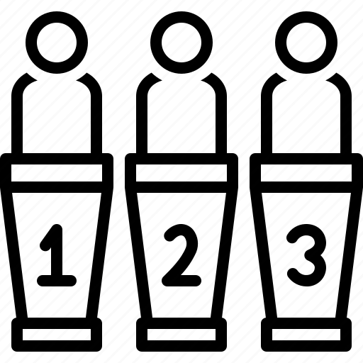 colleague, contestant, coparcenary, copartner, participant, participator, player icon