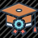 achievement, bachelor, college, finance, gradutaion, scholarship, student