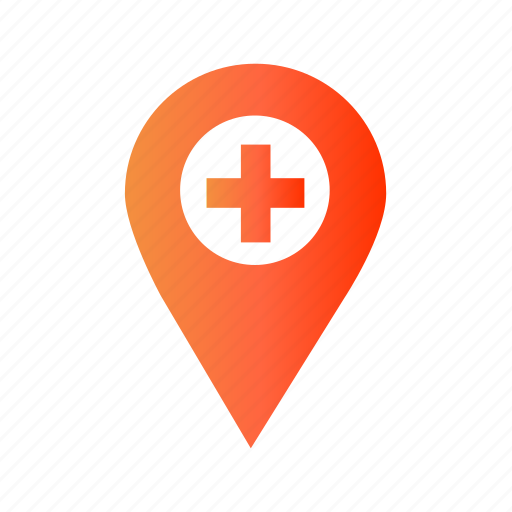 add, add_location, location, maps, new_location icon