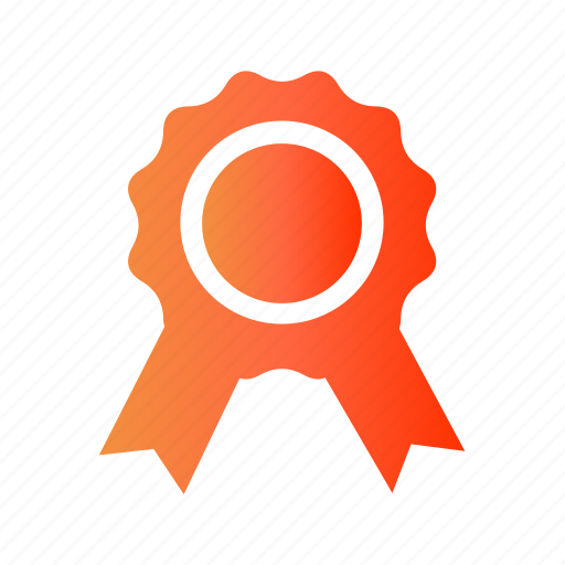 event, event tag, events, presentation, tag icon