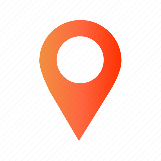 googlemaps, location, location_pointer, maps, pointer icon