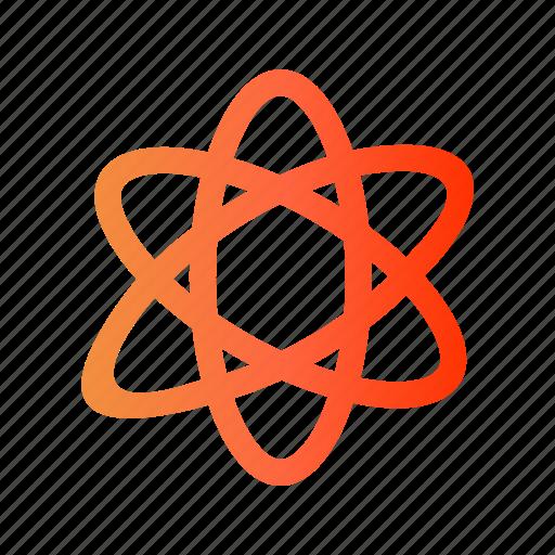experiments, reactions, universal, universe, universe icon icon