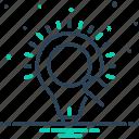 bulb, creativity, electrical, electricity, idea, insight, led