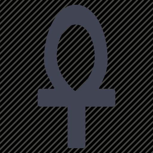 egyptian, miscellaneous, pharaoh, pharaonic, sign icon
