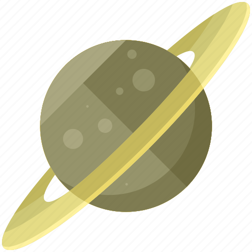 global, globe, miscellaneous, planet, space, world icon