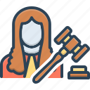 judgment, prosecutor, hammer, jury, justice, authority, legal