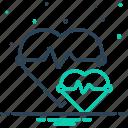 cardiovascular, ekg, heart, heartbeat, pulse, cardiology, health