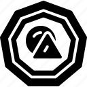 diagram, figure, magnitude, shape, size icon