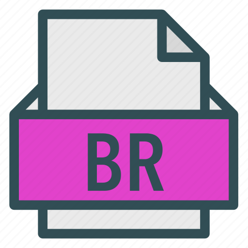 adobe, adobe bridge, adobebdridge, br, bridge icon