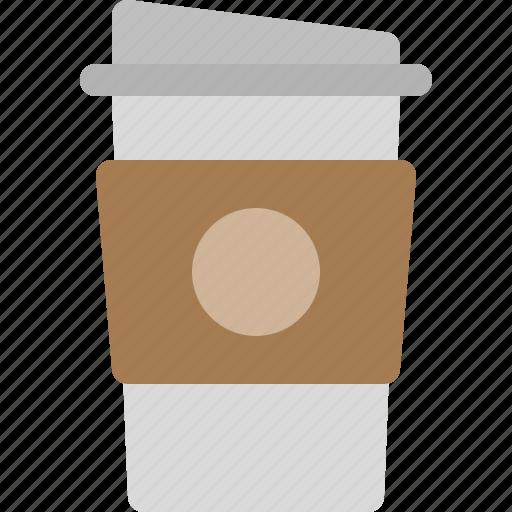 caffe, coffee, cup, espresso icon