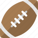 ball, baseball, football, game icon