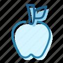 apple, fruit, garden, healthy, tree, vegetable