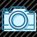 camera, gallery, image, lens, photo, snap