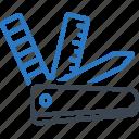 customizable, design, website icon