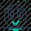 animation, anime, mercuriality, vivacity icon