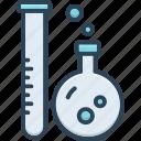 experiment, lab, laboratory, patholology, pharmaceutical, research