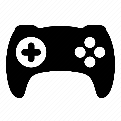 control, controller, game, gaming, movie, play icon