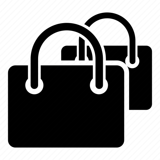 bag, basket, shop, shopping, store icon
