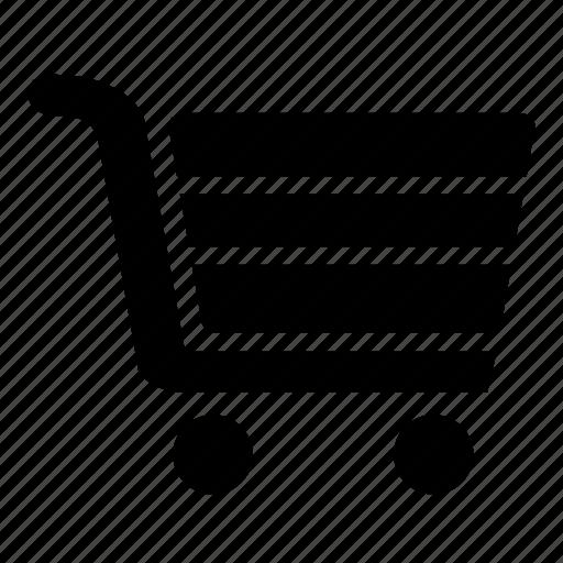 bag, cart, online, shipping, shop, shopping icon