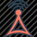 connection, internet, network, technology, trendy, wifi, wireless