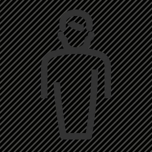 bathroom, generic, man, mensroom icon