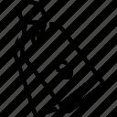 price mark, billhead, badge, sticker, label, ticket, trademark icon