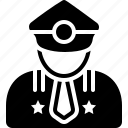avatar, gentleman, major, man, officer, person, portrait