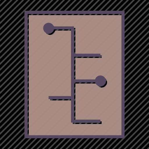 settings, transport, transportation, vehicle icon