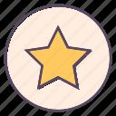 best, favorite, star, win, winner
