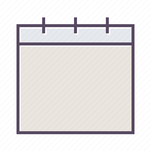 appointment, calendar, event, timetable icon