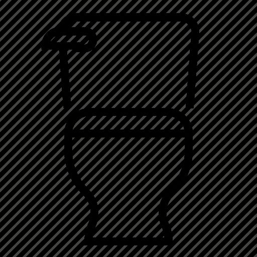 Bathroom, poop, profesion, toilet icon - Download on Iconfinder