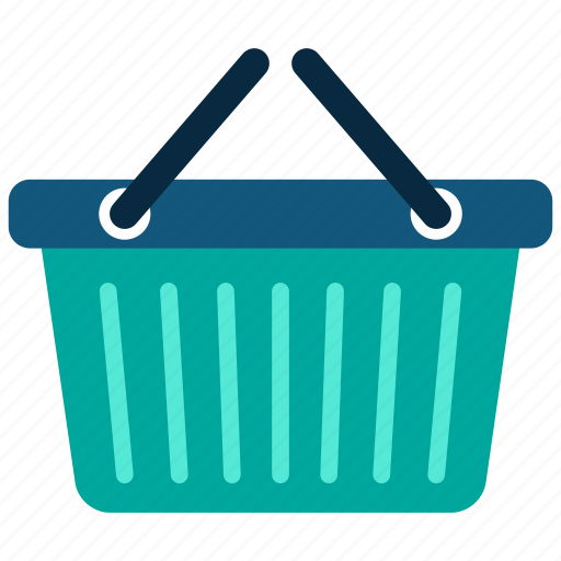 Basket, buy, cart, shopping icon - Download on Iconfinder