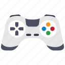 controller, gamepad, gaming, joypad icon