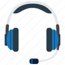 earbuds, earphones, headphone, headphones, headset icon