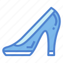 fashion, feminine, footwear, heel, high